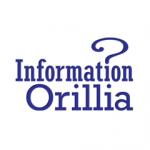 information-orillia