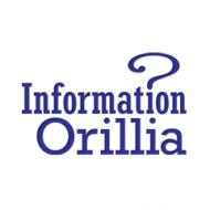 Information Orillia