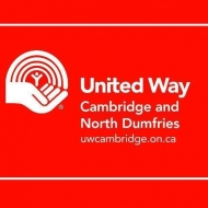 United Way of Cambridge and North Dumfries
