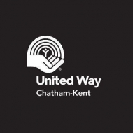 United Way of Chatham - Kent