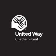 United Way of Chatham - Kent