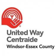 United Way of Windsor - Essex