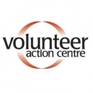 Volunteer Action Centre Kitchener-Waterloo