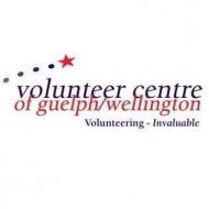 Volunteer Guelph - Wellington