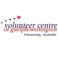 Volunteer Guelph - Wellington