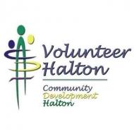 Community Development Halton