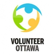 Volunteer Ottawa