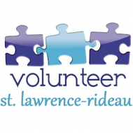 Volunteer St. Lawrence - Rideau