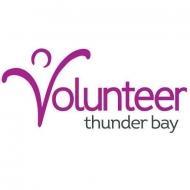 Volunteer Thunder Bay
