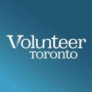Volunteer Toronto