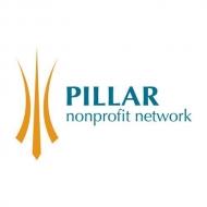Pillar Non-Profit London