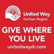 Volunteer Durham